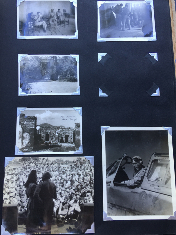 87th-FS-Charles-Grogan-collection-page-33-via-Steve-Grogan