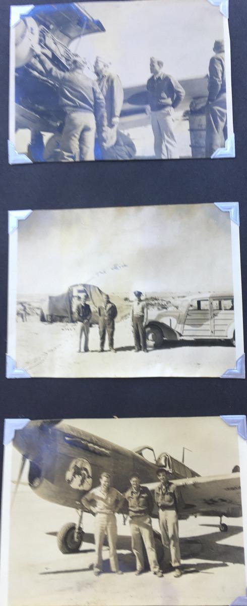 87th-FS-Charles-Grogan-collection-page-34-via-Steve-Grogan