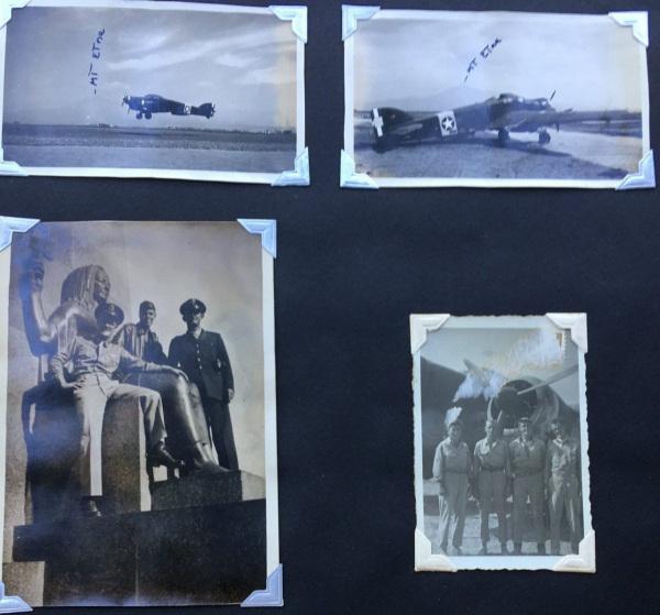 87th-FS-Charles-Grogan-collection-page-35-via-Steve-Grogan