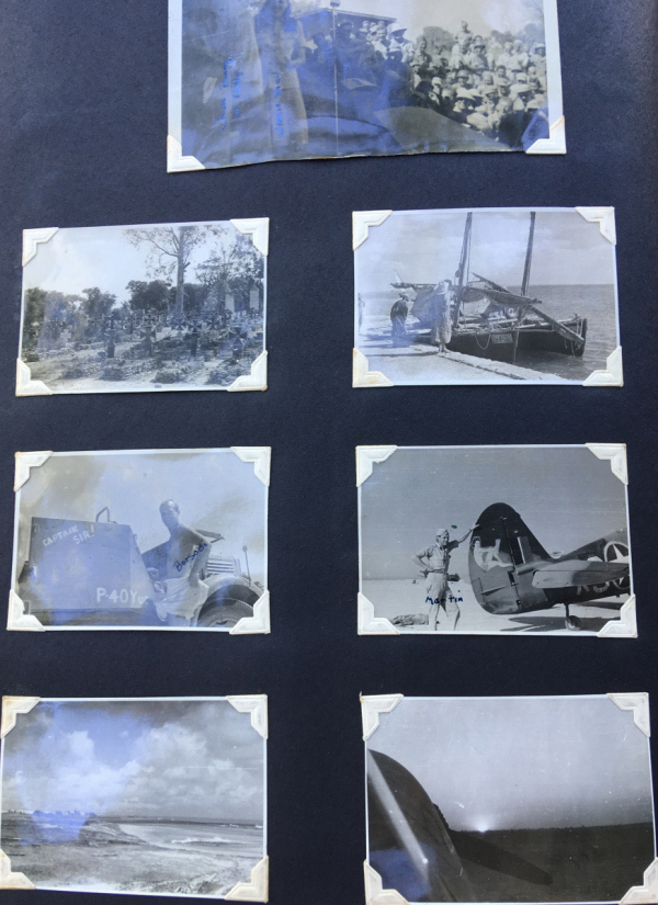 87th-FS-Charles-Grogan-collection-page-36-via-Steve-Grogan