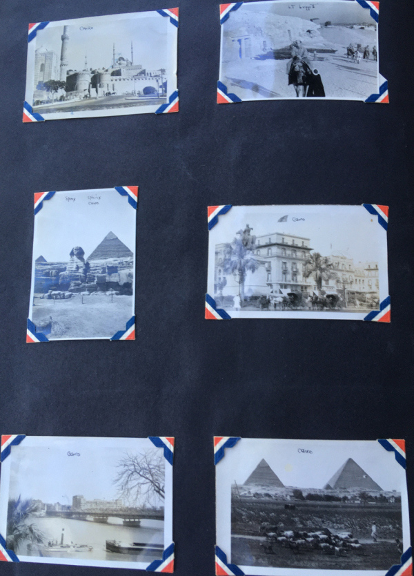 87th-FS-Charles-Grogan-collection-page-4-via-Steve-Grogan