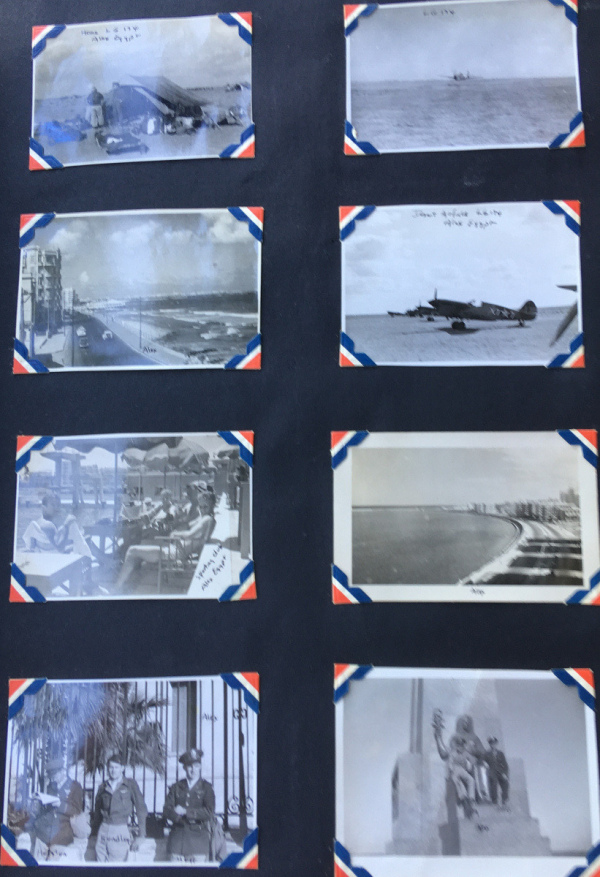 87th-FS-Charles-Grogan-collection-page-5-via-Steve-Grogan