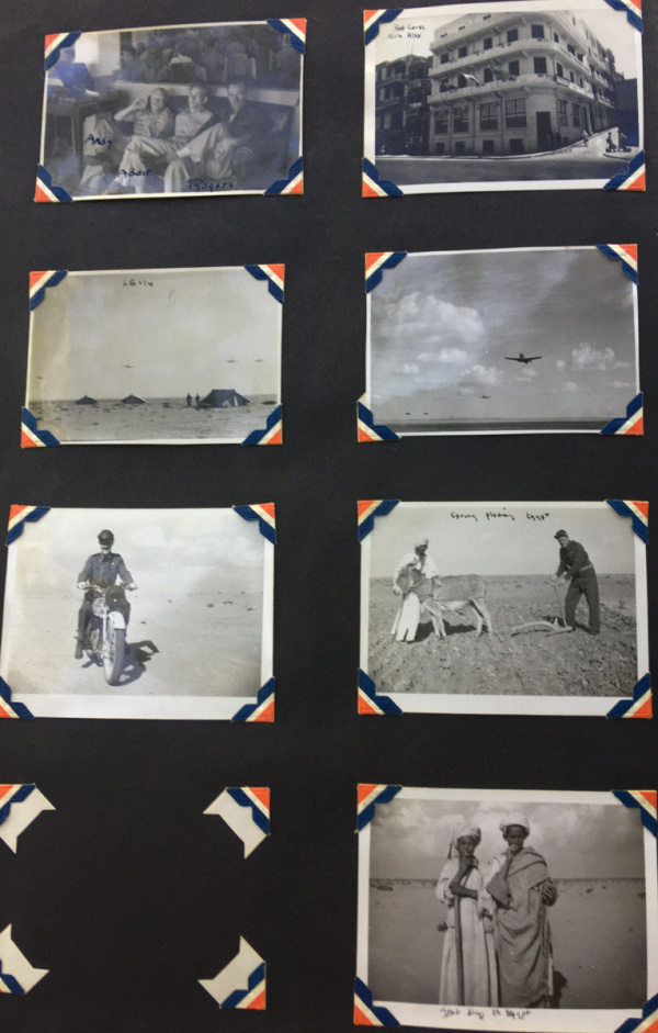 87th-FS-Charles-Grogan-collection-page-6-via-Steve-Grogan