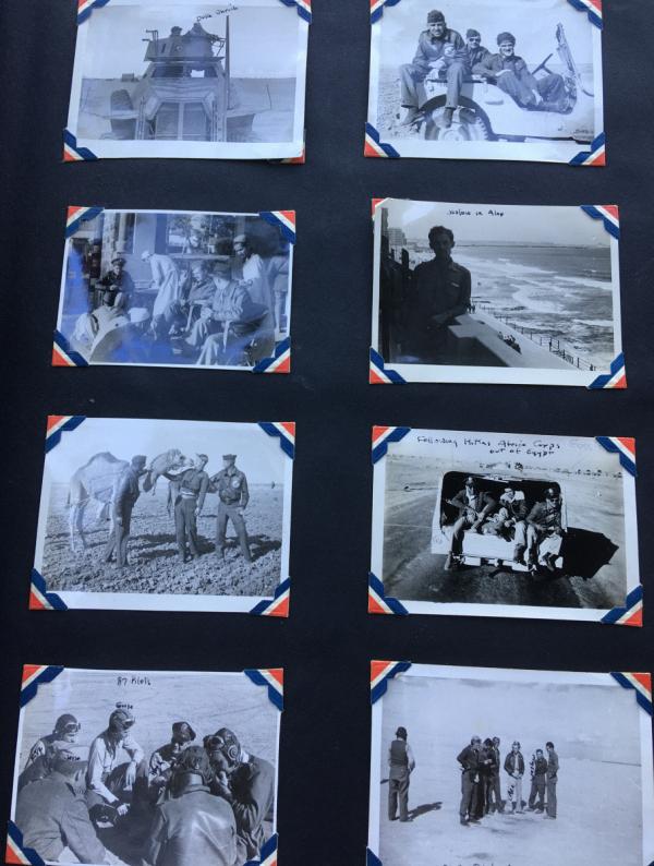 87th-FS-Charles-Grogan-collection-page-7-via-Steve-Grogan