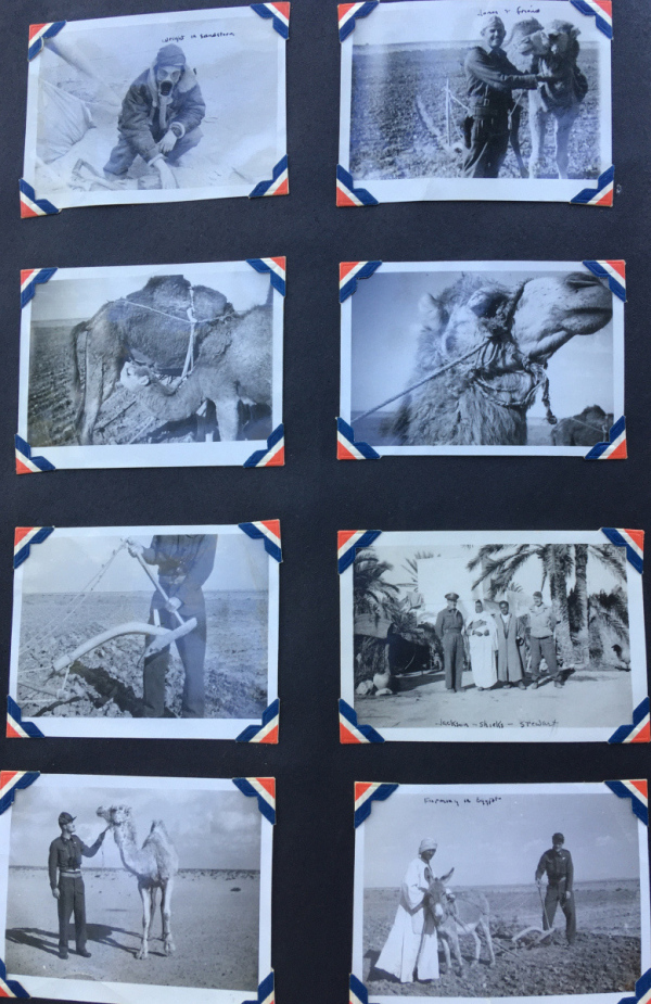 87th-FS-Charles-Grogan-collection-page-8-via-Steve-Grogan