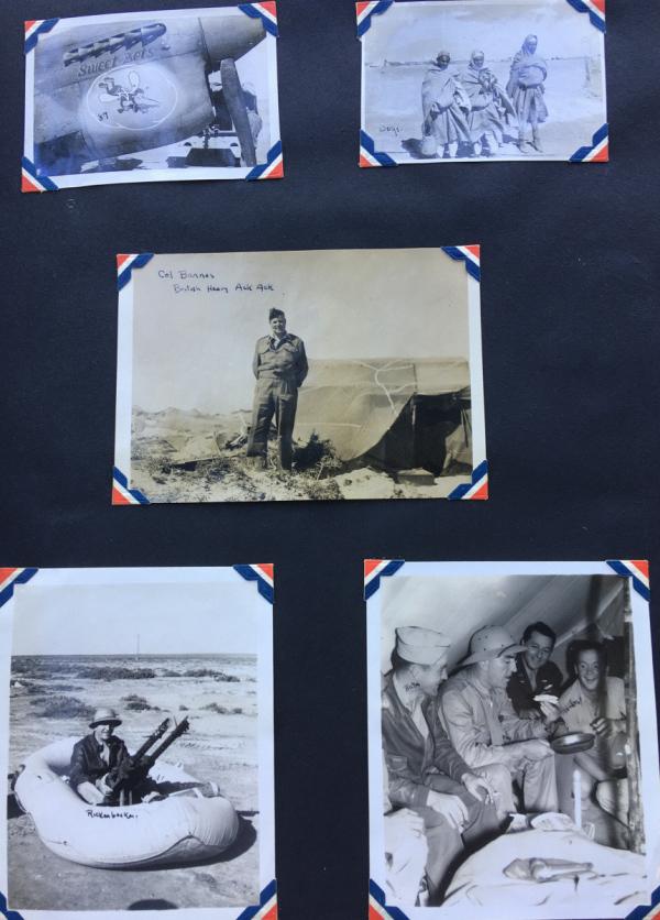 87th-FS-Charles-Grogan-collection-page-9-via-Steve-Grogan