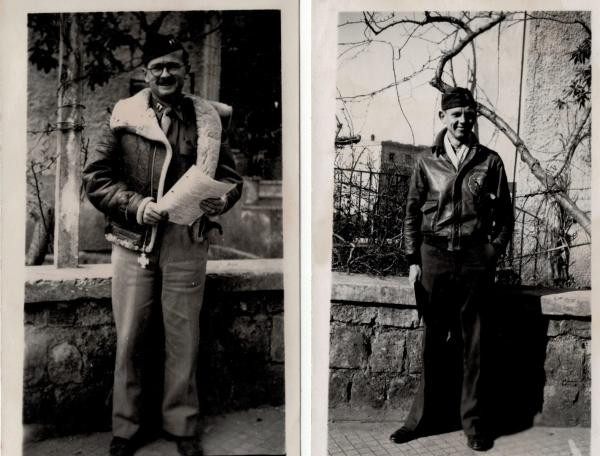 87th-FS-Albert-Lincicome-collection-via-Anne-Linnicome4