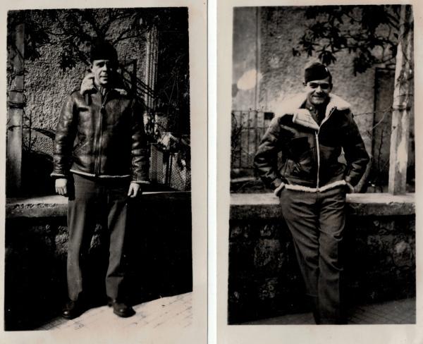 87th-FS-Albert-Lincicome-collection-via-Anne-Linnicome5