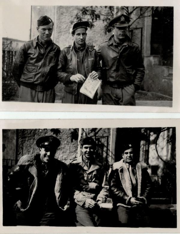 87th-FS-Albert-Lincicome-collection-via-Anne-Linnicome6