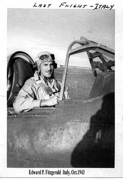 87th-FS-Edward-Fitzgerald-in-cockpit-of-his-P-40-for-last-flight-in-Italy.-Photograph-via-Bruce-Lowell-2