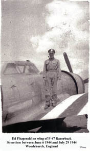 87th-FS-Edward-Fitzgerald-while-with-the-412th-FS-of-the-373rd-FG.-Photograph-via-Bruce-Lowell-2