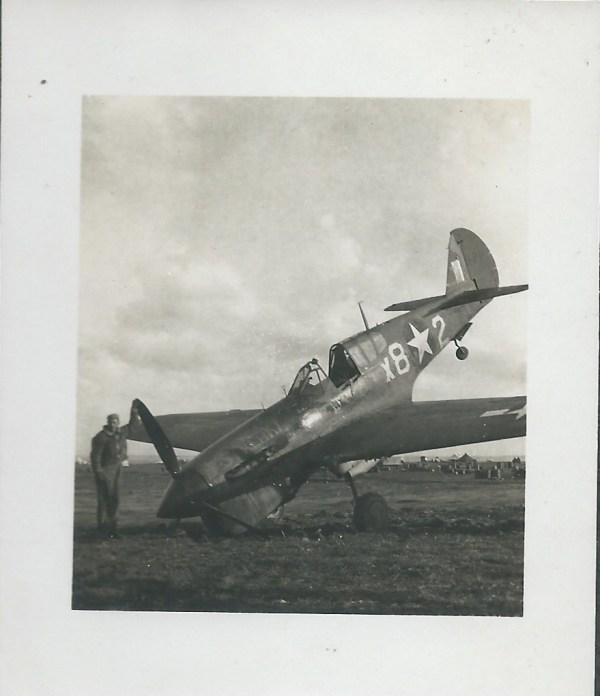87th-FS-P-40-X82-named-STREAKY.-Henry-O.-Tomlin-collection-via-Jeanette-Tomlin