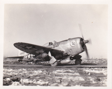 87th-FS-P-47-Sack-Time-Baby-Robert-Kelley-collection-via-Peter-Kelley