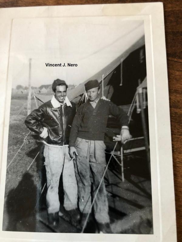 87th-FS-Vincent-J.-Nero-on-left.-Vincent-Nero-collection-via-his-family