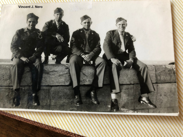 87th-FS-Vincent-J.-Nero-sitting-far-left.-Vincent-Nero-collection-via-his-family