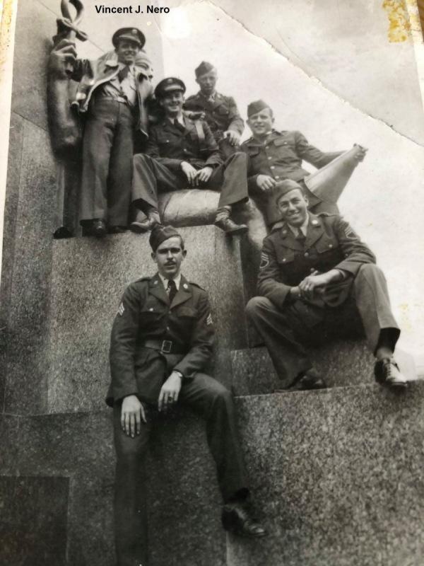 87th-FS-Vincent-J.-Nero-standing-upper-left.-Vincent-Nero-collection-via-his-family