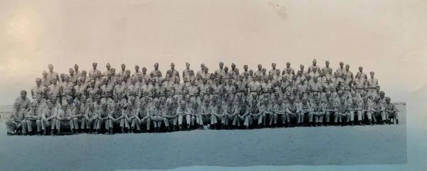 87th-FS-group-photograph-via-Tim-Caverly