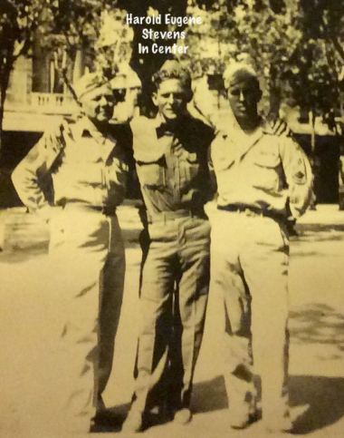 85th-FS-Crew-Chief-Staff-Sgt.-Harold-Stevens-collection-via-his-niece-Carol-McCullough-17
