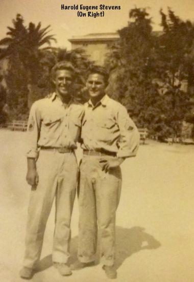 85th-FS-Crew-Chief-Staff-Sgt.-Harold-Stevens-collection-via-his-niece-Carol-McCullough-19