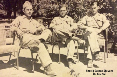85th-FS-Crew-Chief-Staff-Sgt.-Harold-Stevens-collection-via-his-niece-Carol-McCullough-22