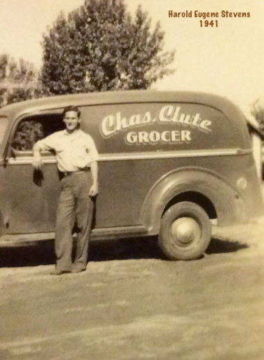 85th-FS-Crew-Chief-Staff-Sgt.-Harold-Stevens-in-1941-before-his-military-service.-photogtraph-via-his-niece-Carol-McCullough-18