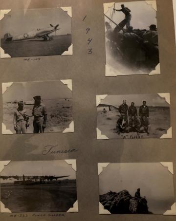 86th-FS-Horace-C-Cumberland-photo-album-1943-via-Claudia-Beckley-