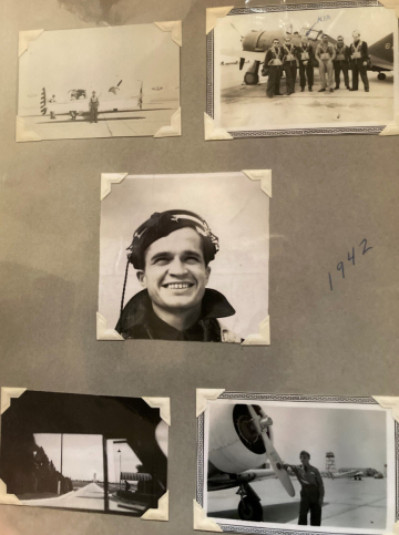 86th-FS-Horace-W.-Cumberland-1942-page-3.-Horace-Cumberland-collection-via-Claudia-Beckley