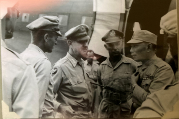 86th-FS-Horace-W.-Cumberland-China-1945.-Horace-Cumberland-collection-via-Claudia-Beckley