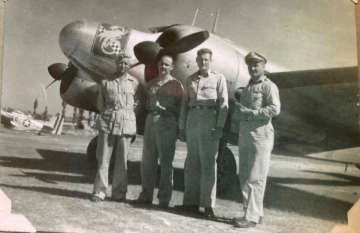 86th-FS-Horace-W.-Cumberland-collection-China-1945-312th-Fighter-Wing.-via-Claudia-Beckley