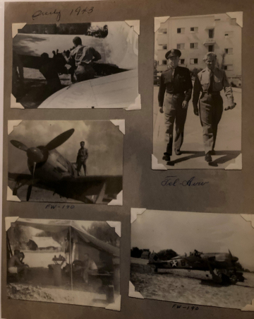 86th-FS-Horace-W.-Cumberland-collection-Sicily-1943-pg2-via-Claudia-Beckley