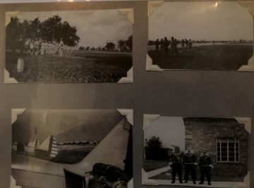 86th-FS-Horace-W.-Cumberland-flight-school.-Horace-Cumberland-collection-via-Claudia-Beckley