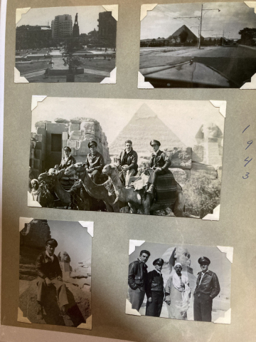 86th-FS-Horace-W.-Cumberland-in-Egypt-1943.-Horace-Cumberland-collection-via-Claudia-Beckley