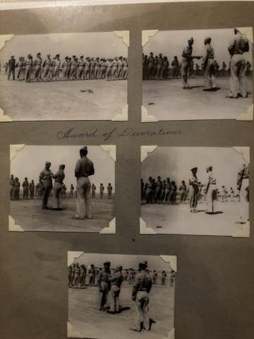 86th-FS-Horace-W.-Cumberland-photo-album-awards-ceremony-via-Claudia-Beckley