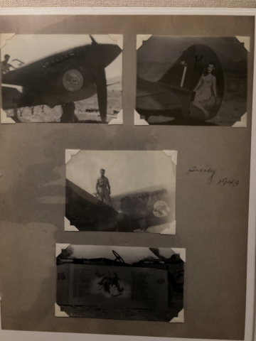 86th-FS-Horace-W.Cumberland-collection-Sicily-1943-via-Claudia-Beckley