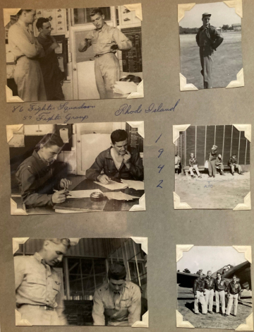 86th-FS-at-Rhode-Island-1942.-Horace-Cumberland-collection-via-Claudia-Beckley