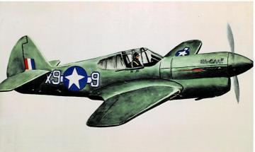 87th-FS-P-40L-HA-GAA-flown-by-William-Colgan.-Artwork-via-William-Colgan