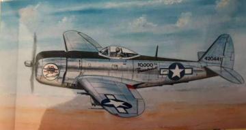 P-47.-Michael-Calomino-collection-via-son-Michael-Calomino
